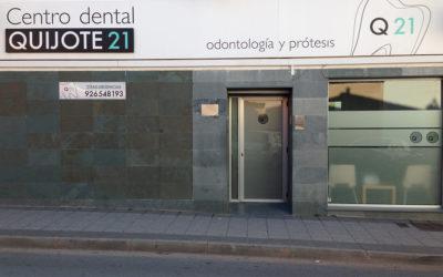 Curso del Consejo General de Odontólogos de España