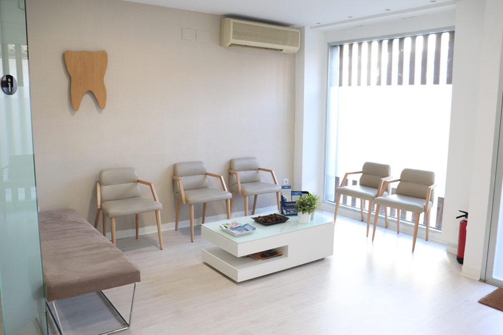 Centro-Dental-Quijote21--1