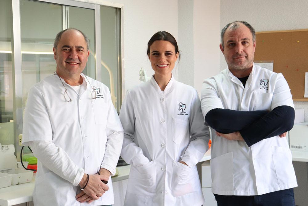 Centro-Dental-Quijote21--Laboratorio-protesico3