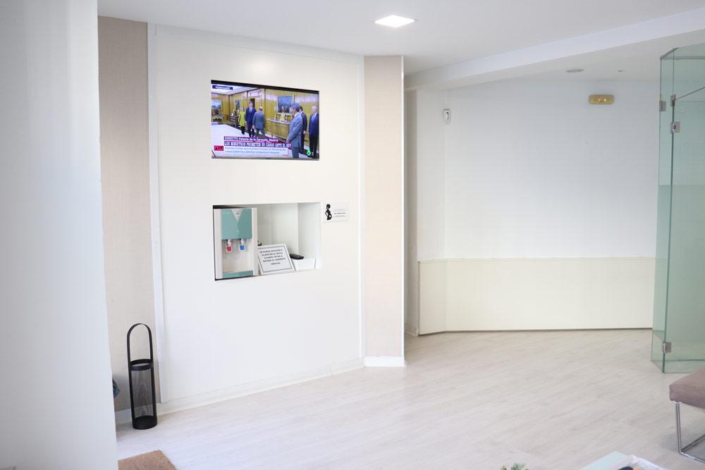 Centro-Dental-Quijote21--Recepcion