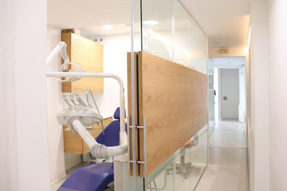 Centro-Dental-Quijote21--sala1b