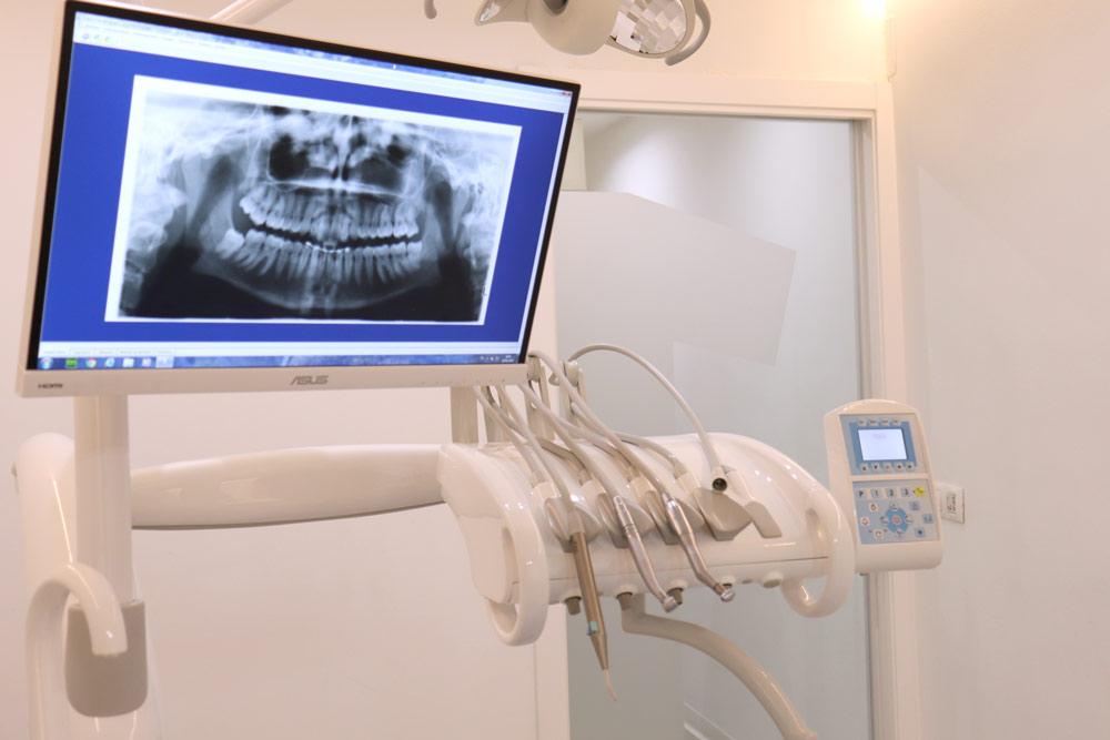 Centro-Dental-Quijote21--sala2