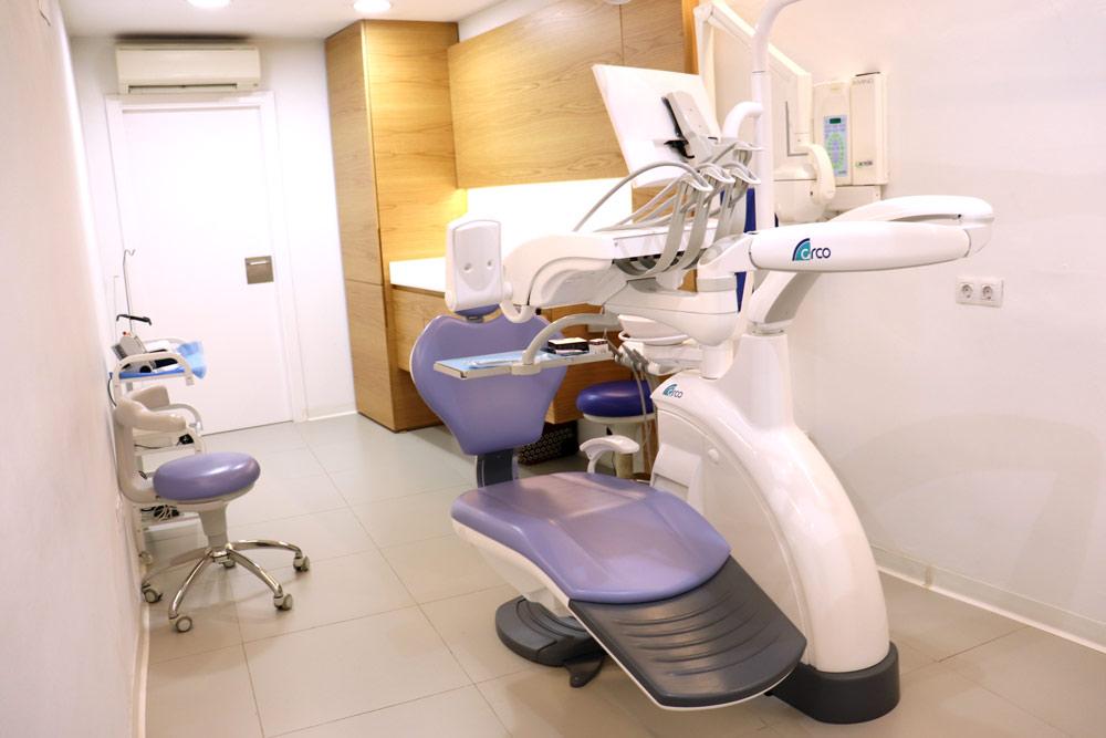 Centro-Dental-Quijote21--sala2a