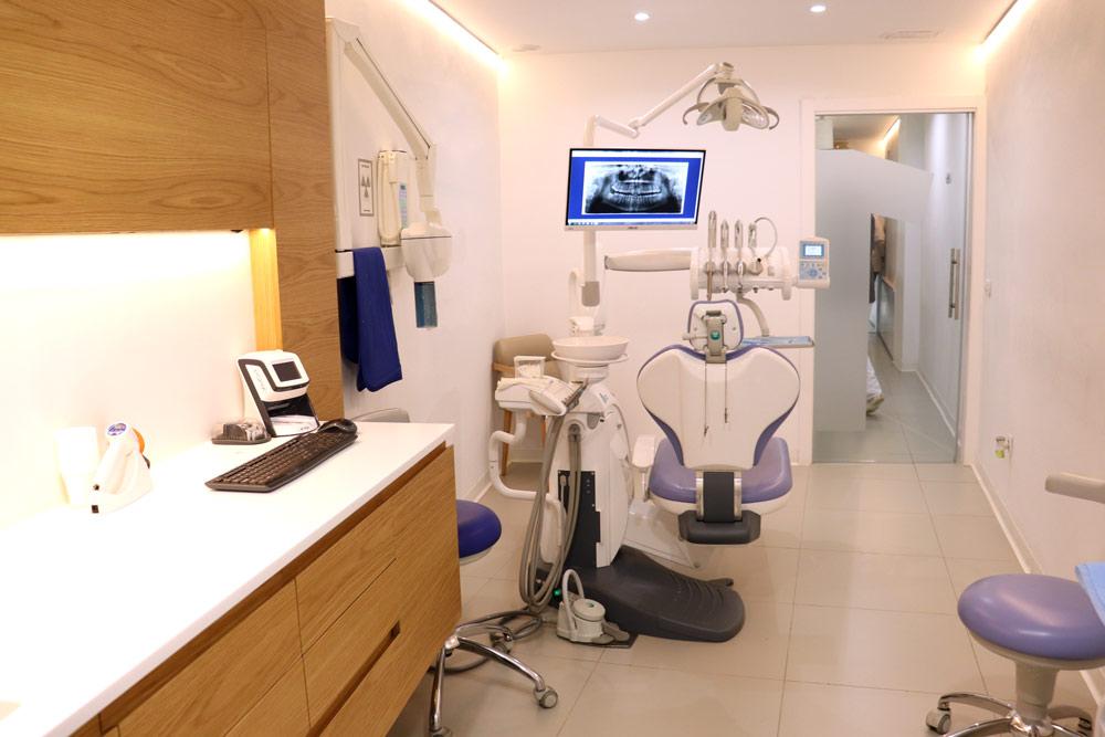 Centro-Dental-Quijote21--sala2b
