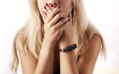 Prognatismo mandibular: ¿qué es?