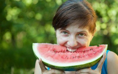 ¡No descuides tu salud oral en verano!